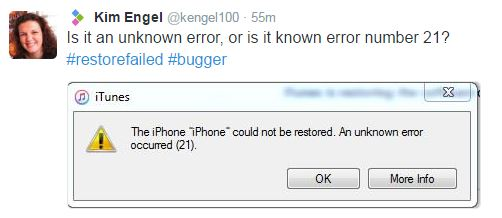 error_tweet