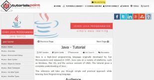 Java tutorial.JPG